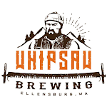 Whipsaw Widow Maker Imperial IPA