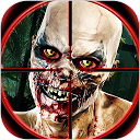 Forest Zombie Hunting 3D APK