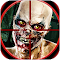 Forest Zombie Hunting 3D 1.1.1 Apk