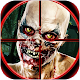 Forest Zombie Hunting 3D
