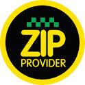 ZIP Provider icon