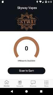 App Skyway Rewards APK for Windows Phone
