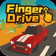 FingerDrive