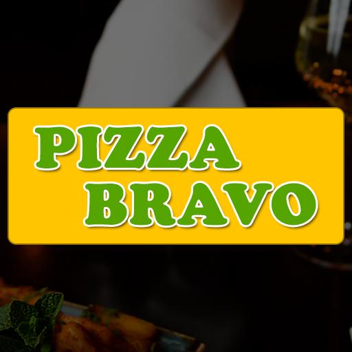 Pizza Bravo Google Playde Uygulamalar