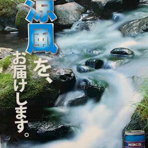 ケイマン 98721のカスタム事例画像 terecat(ターニー)さんの2021年05月15日18:59の投稿