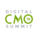 Digital CMO Summit icon