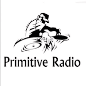 Primitive Radio