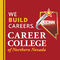 Career College of Northern Nevada - Follow Us