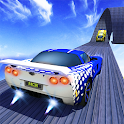 Real GT Racing Challenge: Ultimate City Car Stunts icon