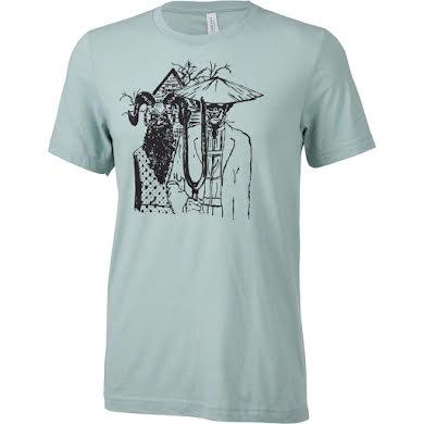 Surly Gothic Men's T-Shirt