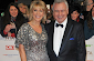 Ruth Langsford demands to be paid the same as male co-stars