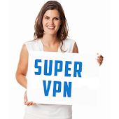 Flash VPN Free VPN Hotspot
