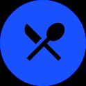 Foursphere icon