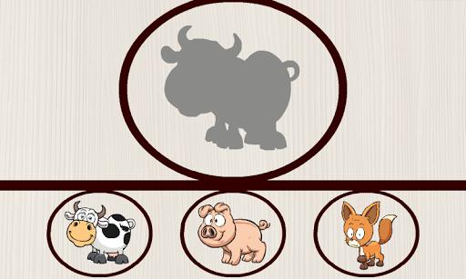 無料教育Appの動物のクロスワード|記事Game
