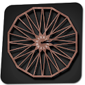 Amazing Clock Widget icon