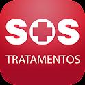 SOS Tratamentos icon