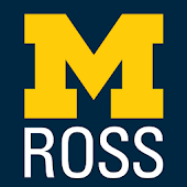 Michigan Ross CampusGroups