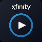 XFINITY Stream APK download