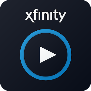 XFINITY Stream - Android Apps on Google Play