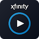 Download Xfinity Steam APK