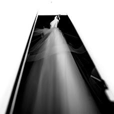 Wedding photographer Marios Kourouniotis (marioskourounio). Photo of 23.07.2019