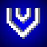 Voxel Vanquish - Tower Defense apk baixar
