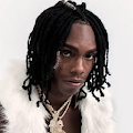 YNW Melly Without internet APK