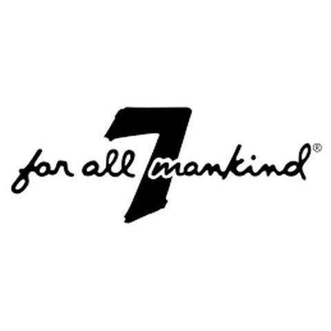 For All Mankind Donna