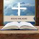 Rádio Milagre