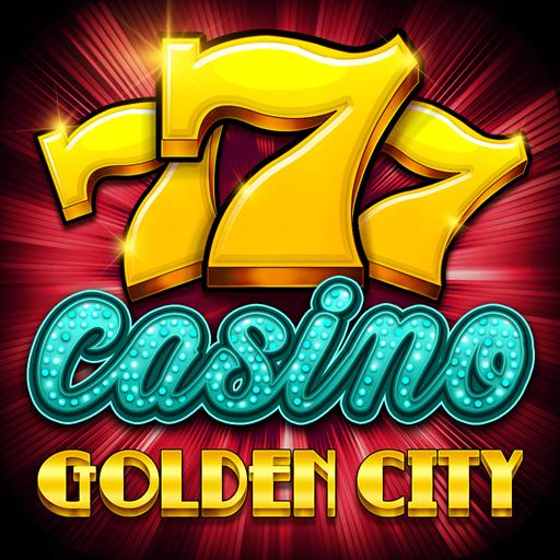 Kostenlose Spiele Casino YBF