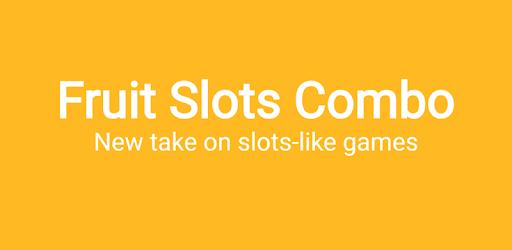 oyunlar online pulsuz slot maЕџД±nlarД± sakini