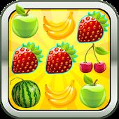 Fruit Link Deluxe Mania