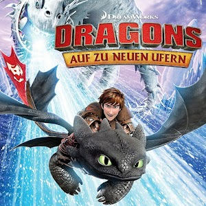 Dragons Auf Zu Neuen Ufern Spiele Kostenlos