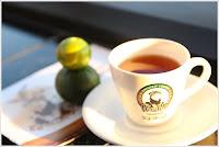 公主咖啡 舞鶴茶園
