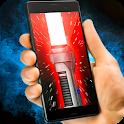 Laser Lightsaber Simulator icon