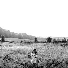 Hochzeitsfotograf Benjamin Janzen (bennijanzen). Foto vom 27.06.2018