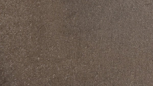 beton-cire-couleur-acier-pour-poser-sur-sol-soi-meme-avec-kit-pret-a-lemploi-beton-cire-en-vente-en-ligne