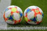 Strengere coronamaatregelen in Wallonië: alle Waalse oefenwedstrijden vanaf de U14 worden komend weekend afgelast