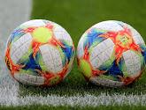 Cible de plusieurs clubs belges, Chris Mueller quitte la MLS pour l'Europe