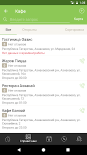 Моё Азнакаево - náhled