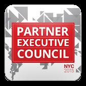 Partner Executive Council