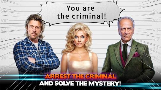 Homicide Squad MOD: Hidden Crimes (Unlimited Money) 10