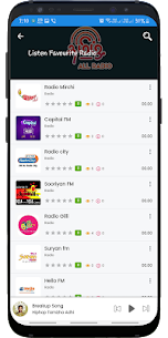Masstamilan Music | Apps Kinger Apk  Download For Android 7