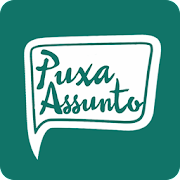 App Puxa Assunto - Frases APK for Windows Phone