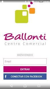 Tải Game Ballonti