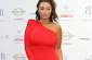 Lauren Goodger tells Love Island girls to stop being 'weak'