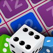 Casino Keno-Video Casino Play