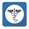 Pre Medical Mastery icon