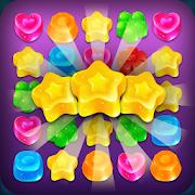 Candy Land - Match 3