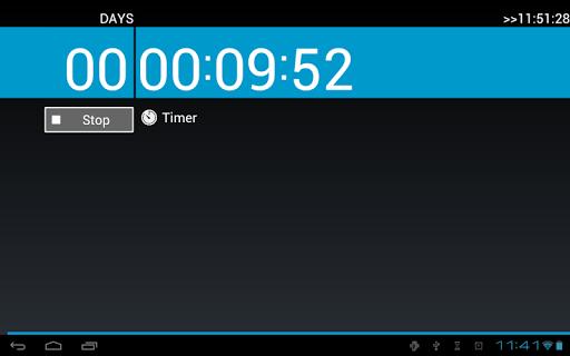 Timers4Me screenshot 13